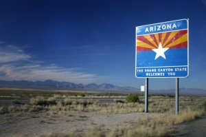 Cannabis Security Requirements for Arizona