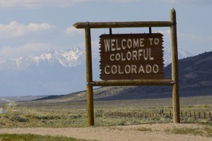 Cannabis Security Requirements for Colorado