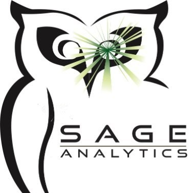 Sage Analytics 2016 Predictions for Cannabis Industry