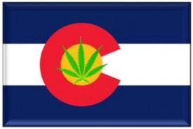 Colorado's Cannabis Industry Under Attack