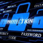 GeoShepard Security