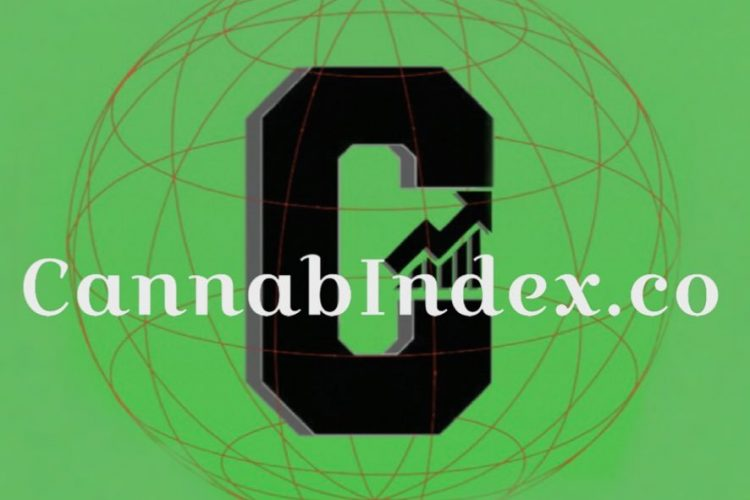 CannabIndex places GeoShepard on Select List