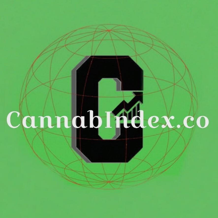 CannabIndex.co