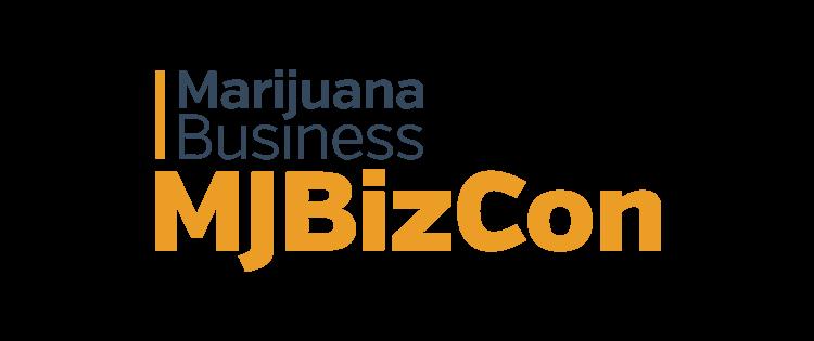 Visit Booth 4511 at MJBizCon 2017