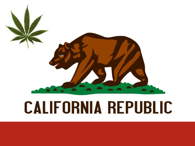 California Cannabis Track and Trace System FAQ
