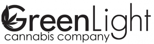 GreenLight Cannabis Company