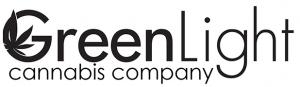 GreenLight Cannabis Company