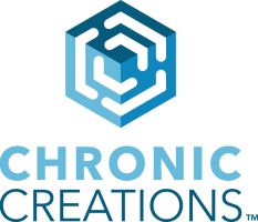 Chronic Creations