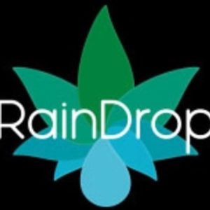 Rain Drop llc