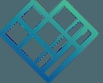 Locol Love Logo