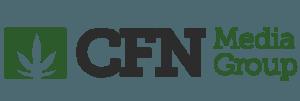 CFN Media Group