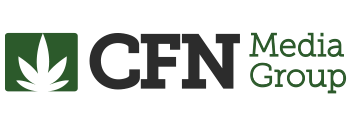 CFN Media Interviews GeoShepard at NCIA 2018