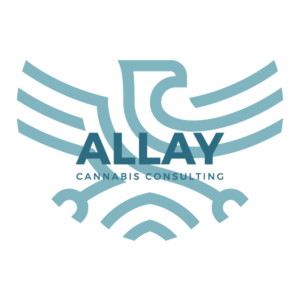 GeoShepard - Allay Consulting